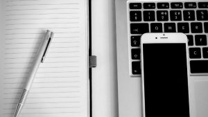 【暴露】Webライターの収入はどれくらい?内訳と仕事内容