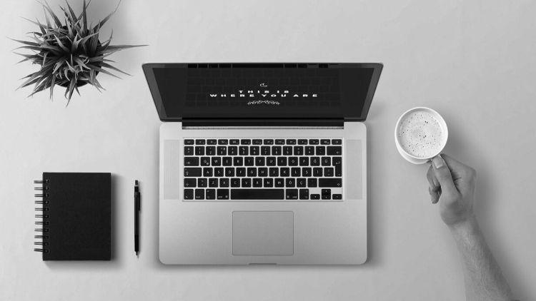 「独立を成功させるぞ」と考える兼業Webライターへアドバイス 準備方法とメリット・デメリット