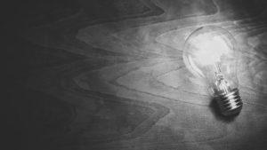 Webライタ-の需要がなくならない理由とは?どうしても不安なときの対処法も解説